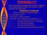 probability18