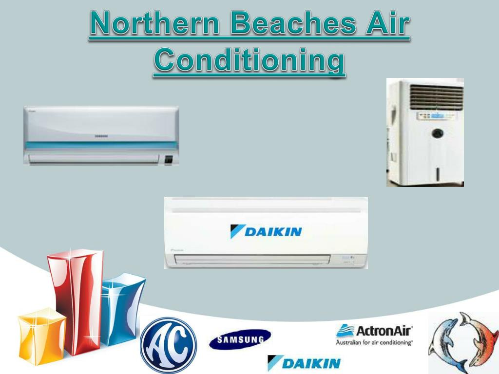 northern beaches air conditioning l.