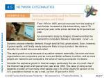 network externalities32
