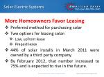 solar electric systems3