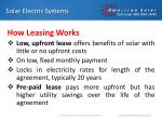 solar electric systems5