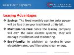 solar electric systems7