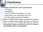 classification29