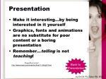 presentation39