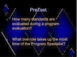 pretest4