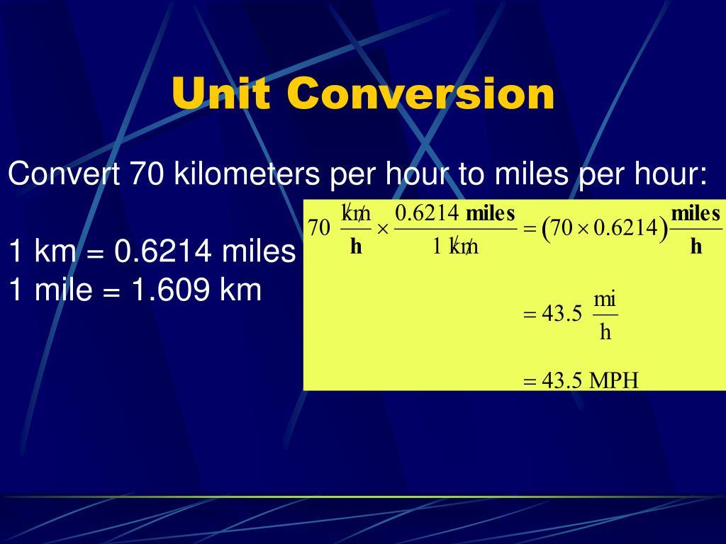 PPT - Chapter 2 Describing Motion PowerPoint Presentation