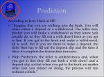 prediction23