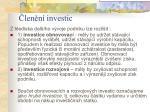 len n investic6