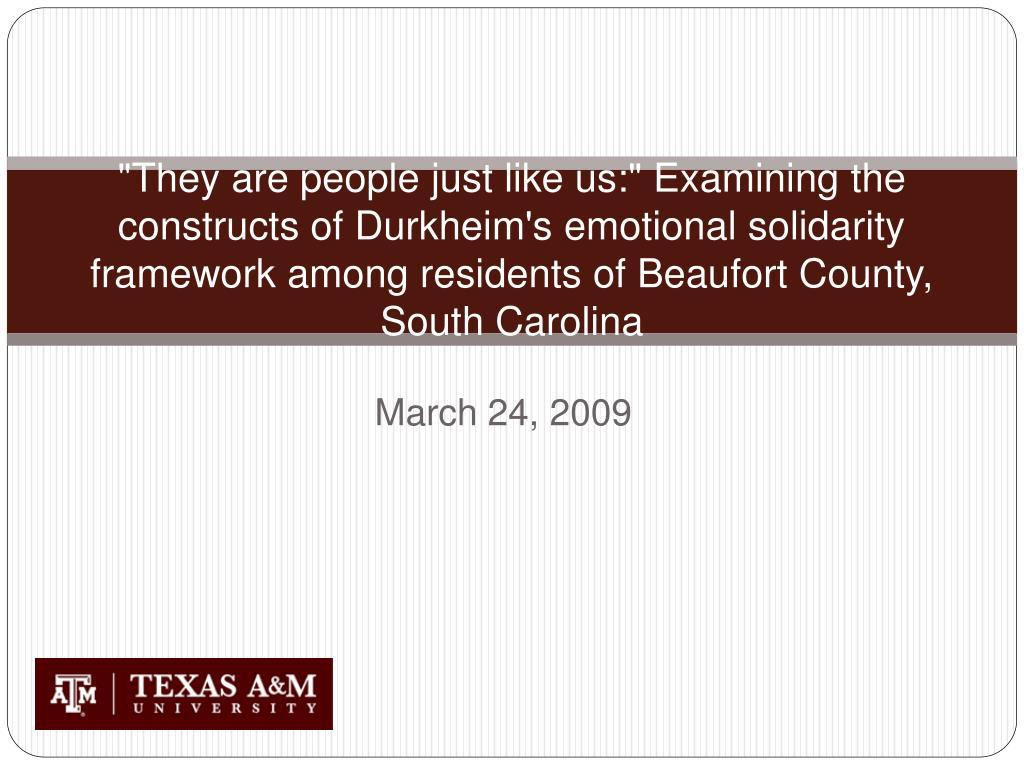 march 24 2009 l.