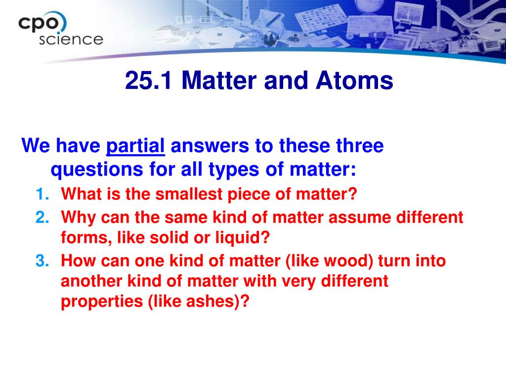 PPT - Unit 8, Chapter 25 PowerPoint Presentation, free ...