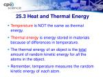25 3 heat and thermal energy34