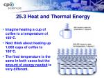 25 3 heat and thermal energy35