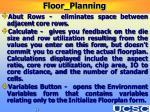 floor planning24