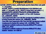 preparation3
