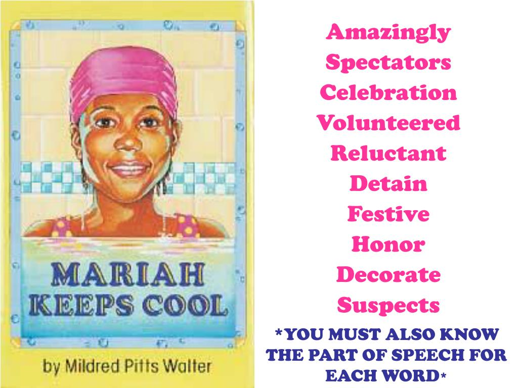 amazingly spectators celebration volunteered reluctant detain festive honor decorate suspects l.