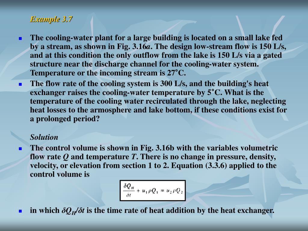 Example 3.7
