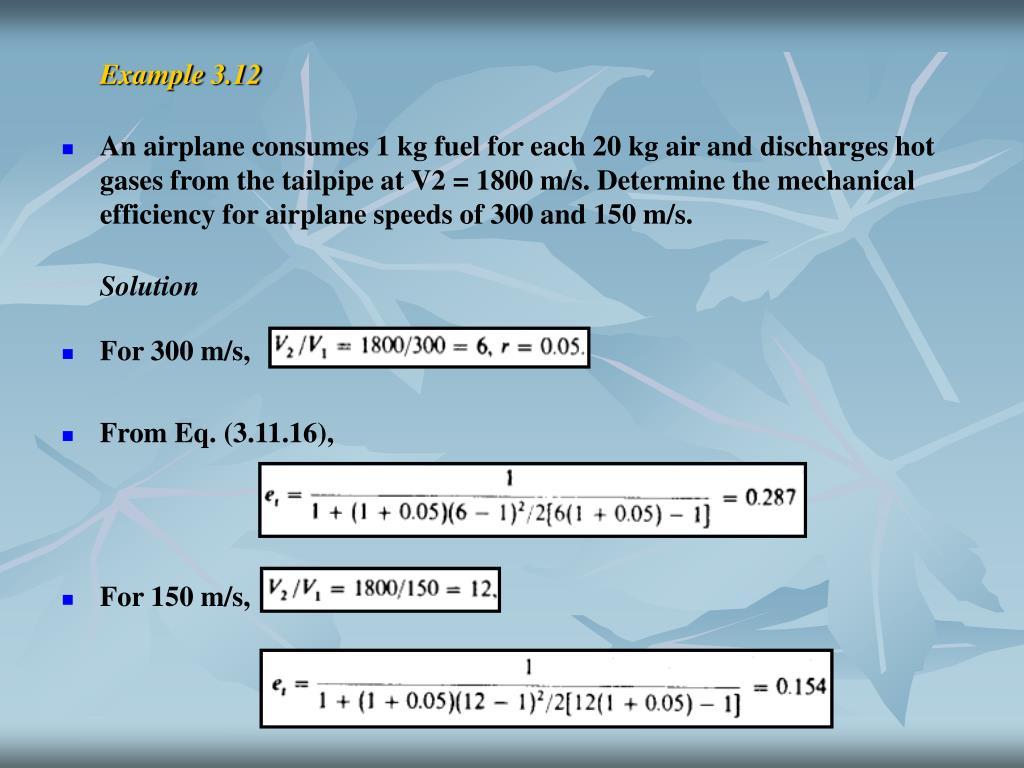 Example 3.12