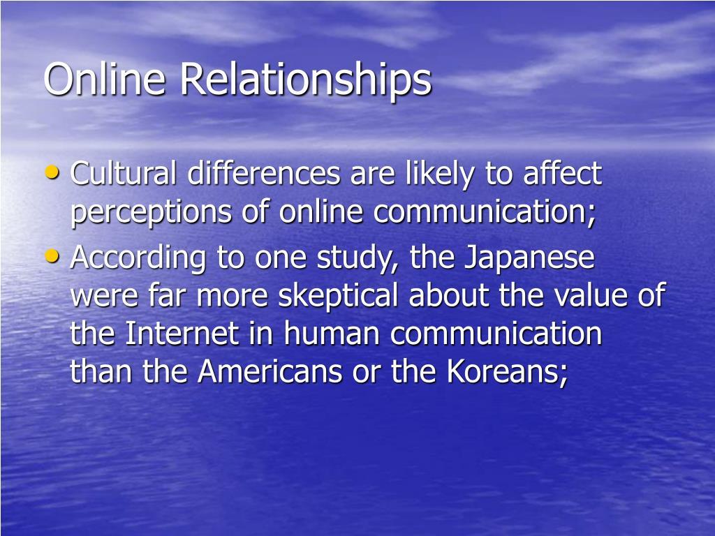 cultural atittude Attitudes correct behaviour for vietnamese people, correct behaviour is defined by confucian precepts.
