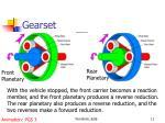 gearset11