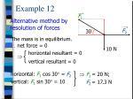 example 1237