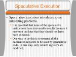 speculative execution12