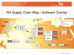 rh supply chain map software overlay11