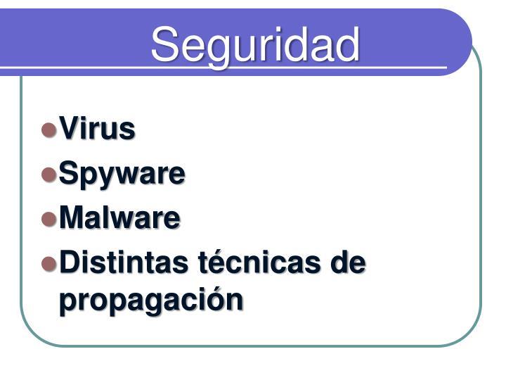 Seguridad3
