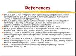 references28