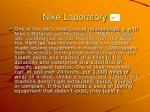 nike laboratory34