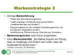 markenstrategie 2