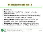 markenstrategie 3
