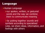 language49