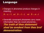 language51