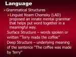 language55