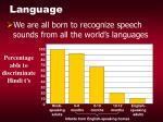 language56