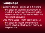 language57