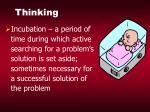 thinking36