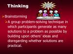 thinking37