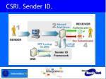 csri sender id39