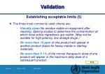 validation41