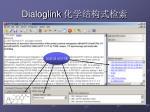 dialoglink