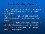 understanding culture3