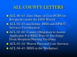 all county letters11