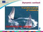 dynamic context9