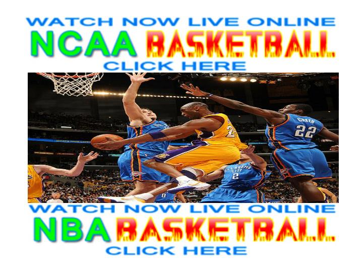 Wright state vs central michigan live ncaa college basketbal