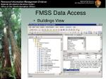 fmss data access25