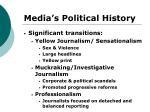 media s political history10