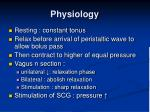 physiology4
