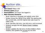 auction site68