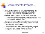 requirements process14